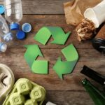 Green Challenge Winners Can Set an Example for Businesses