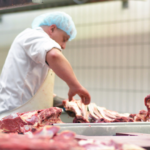 OSHA Joins Meat Institute to Protect Workers