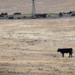 Colorado – the Entire State – is in the Midst of a Widespread Drought