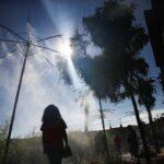 Minority Communities Will be Hit Hardest By Killer Heat Across US, Data Show