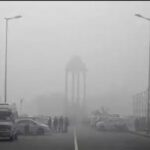 Pollution Matter: Sc Asks States About Arrangements Made to Prevent Stubble Burning