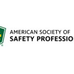 ASSP Aims to Remove Barriers to Safety and Health While Improving Diversity, Equity, and Inclusion