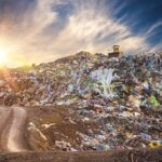 A Look at Title V Permits for MSW Landfills Under the Clean Air Act