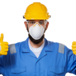 5 Ways to Build a Culture of Safety for the Long Term