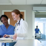 Safety Planning May Help Hospitals Manage 'Worried Well' Patients