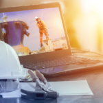 Training Like It's 1999: Tips for More Effective Safety Training