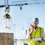 OSHA Issues Amendments for Cranes, Derricks