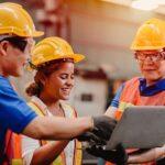 Focused Leadership Skills for New Safety Coordinators