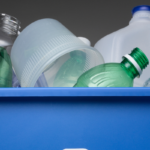 California Plastic Pollution Initiative Qualifies for Statewide Ballot