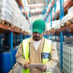 Avoid Common (and Costly) Hazardous Waste Violations