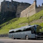 All Aboard the UK's First All-Electric Bus Route with Transport Start-up Ember