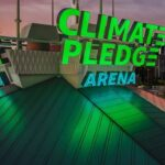 Amazon Swells Climate Pledge Ranks with Siemens, Best Buy, and Others
