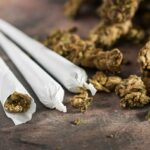 NSC Urges House to Consider Safety Implications of Cannabis Bill