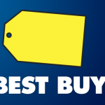 Best Buy founder Schulze offers to buy company; S&P downgrades credit rating