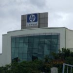 HP layoffs won't hit India, Whitman says