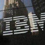 IBM Training Moves to Partner-Led Model