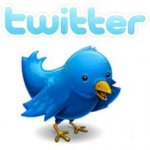 Twitter CEO Vows to Defend Users' Privacy