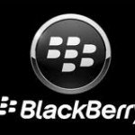 BlackBerry 10 gets Indian touch