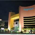 How five senior VPs are driving growth at Cognizant