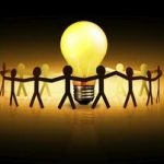 Allstate Shares Hard Lessons In Driving Innovation