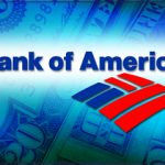 Bank of America to Challenge Square, Verifone in Mobile Payments