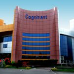 Cognizant Continues to Work its Magic