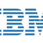 IBM Unveils MobileFirst Software, Bolsters New Ties To AT&T