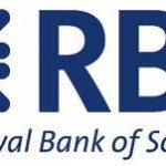 RBS CIO warns of losing offshored staff to Google and Facebook
