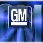 General Motors Hiring 1,000 IT Pros In Atlanta