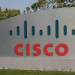 Cisco to sell Linksys to Belkin, will exit home networking market