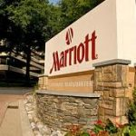 """Marriott cutting """"hundreds"""" of Bethesda information technology jobs"""