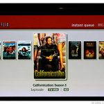Netflix plans to dump Silverlight for HTML5 streaming
