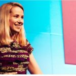 Yahoo and Marissa Mayer, one year later: Big changes, but turnaround still uncertain
