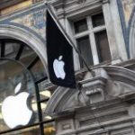 Accessories No Longer Tethered to Apple