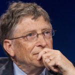 Bill Gates predicts iPad and Android users will switch to PC tablets