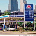 Marathon Oil CIO retires, Anadarko exec named as successor