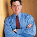 Michael Dell Wins Important Victory In His Battle For Dell