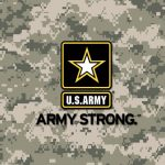 Army awards $494M contract to six companies for hardware