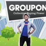 Groupon Adds Restaurant Bookings Challenging OpenTable