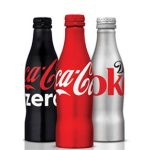 How Coca-Cola Bottling CIO Manages Mobile Strategy