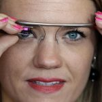 Is Google Glass the next (slow-selling) Segway?