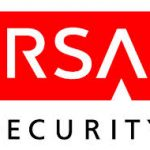 RSA Extends Application Outsourcing Deal With Accenture
