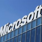 Microsoft buying Nokia's devices, services unit for $7.2B