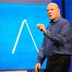 Microsoft investors want turnaround expert as next CEO
