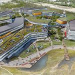 Google snaps up $235M of Silicon Valley office space