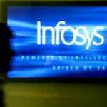 US will reportedly hit Infosys with record fine for immigration violations