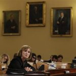 Obamacare official apologizes for website glitches