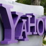 Yahoo gets 31% of search revenue from Microsoft deal