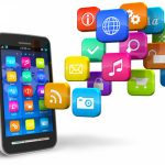 CIOs Say Cost, Complexity Impede True Mobile Gains in Enterprise