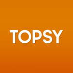 Topsy Caps Apple's Year in Acquisitions (So Far)